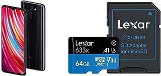 Suchergebnis Auf Für Xiaomi Redmi Note 4 Micro Sd Speicherkarten Computer Zubehör