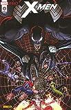 Marvel Legacy - X-Men n°5