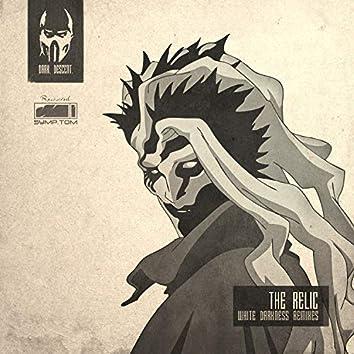 White Darkness Remixes