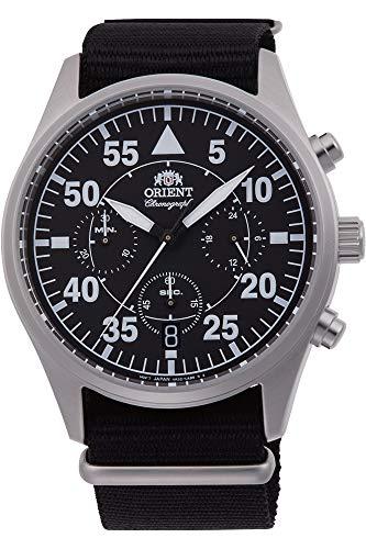 Orient Reloj Informal RA-KV0502B10B
