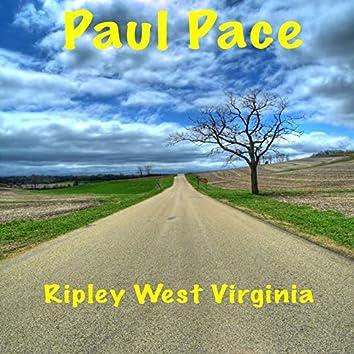 Ripley West Virginia