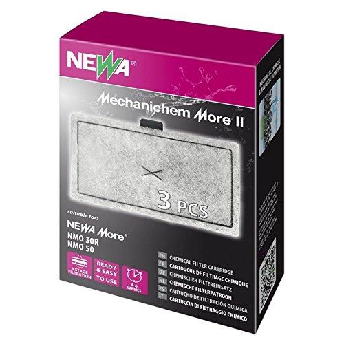 Unbekannt Newa 00306162Pumpe/Filter-Zubehör für Aquarien