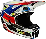 Fox V3 R3 Pgmnt Helmet Multi M