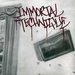 Immortal Technique- Revolutionary Vol. 2