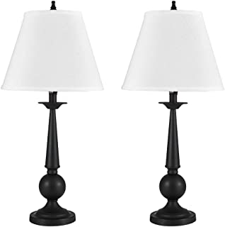 Globe Electric 67137 Set of Two 27