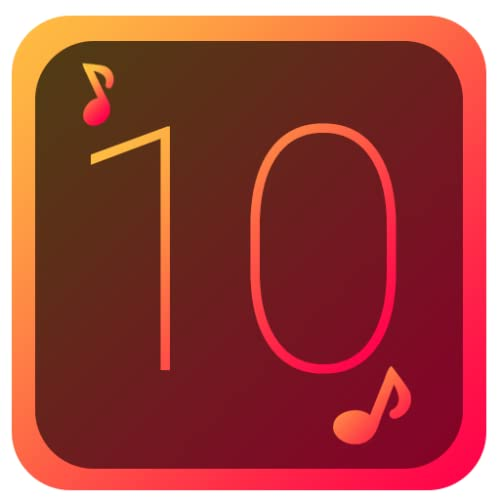 OS 10 Phone 7 Ringtones
