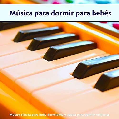 Des Abends - Schumann - Musica Para Dormir Bebes - Música clásica