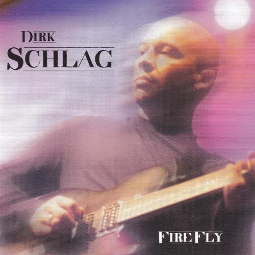 Dirk Schlag