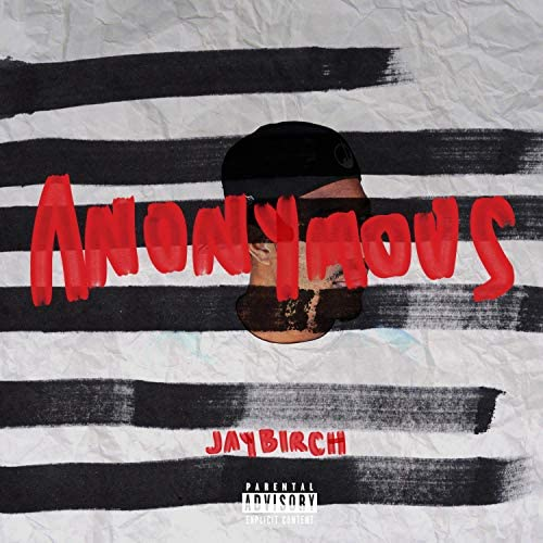 Jay Birch