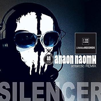 Silencer Antarcticremix