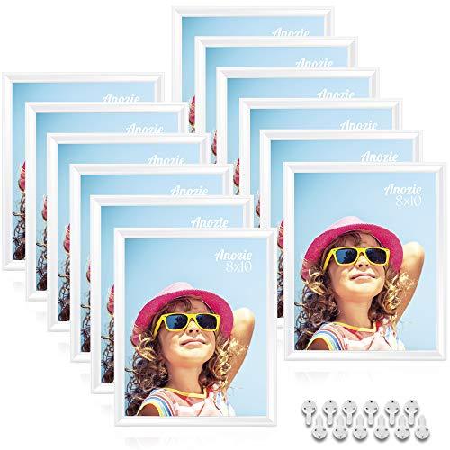 marco fotos 20×25 de la marca Anozie