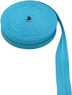 """Mangocore 100% Cotton Bias bindnig Tape,Size: 25mm, Width:1"""",2.5cm,30yds Various Color,DIY Garment Accessories wholesales ..."""