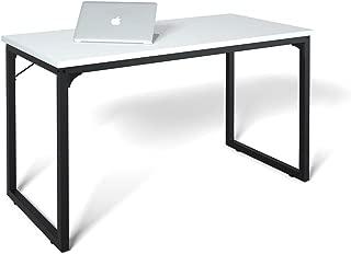 Best white modular desk Reviews