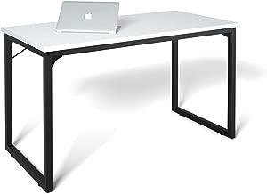 Computer Desk 47