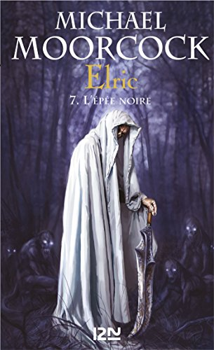 Elric - tome 7 (FANTASY t. 3)