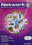 Network. Student's book-Workbook-Mydigitalbook 2.0. Per la Scuole superiori. Con espansione online: Network. Student's ... la Scuole superiori. Con espansione online