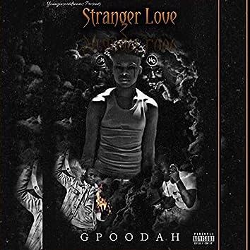 Stranger Love