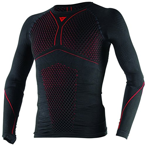 Dainese 1915932606L Giacca Moto, L