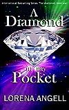 Bargain eBook - A Diamond in My Pocket