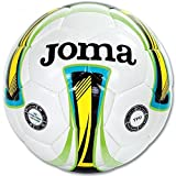 Joma Ballon Football FORTE 5 Taille - T5