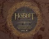 Chronicles: Art & Design (Hobbit: An Unexpected Journey)