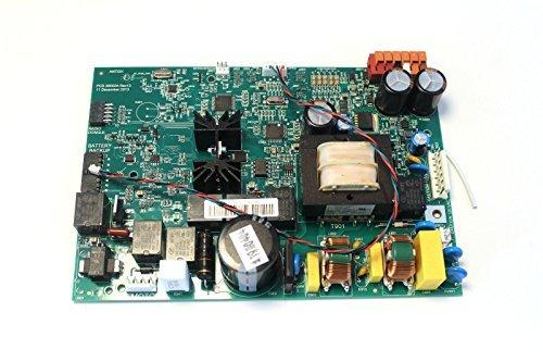 Amazing Deal Genie Garage Door Opener Duel Encoder Control Board Part # 38877R.S