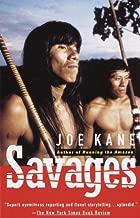 Savages (Vintage Departures)