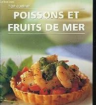 Poisson et fruits de mer par  Fioreditions