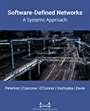 Software-Defined Networks: A Sys...