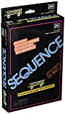 Sequence Travel Retro by Jax - an Exciting Game of Strategy