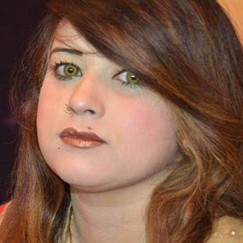 Shabnam Naseem