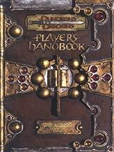 Best players handbook 3.5 Reviews