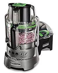 best food processor reviews America's Test Kitchen