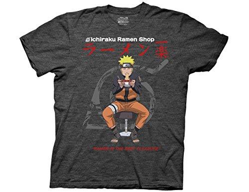Wu Tang Clan Shirt Urban Outfitters