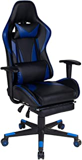Best workstation game chairs Reviews