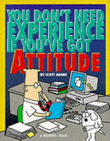 Dilbert: You Can't Schedule Stupidity (Mini Dilbert) by Scott Adams (23-Oct-1998) Hardcover