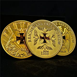 ww1 commemorative coins