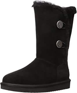 Women's W Kinslei Tall Fashion Boot,