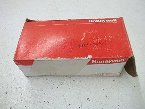 honeywell 4130 - 1