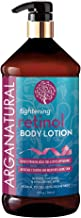 Best body lotion with caffeine and retinol Reviews
