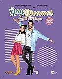 DayDreamer - Le Ali Del Sogno DVD 29 E 30