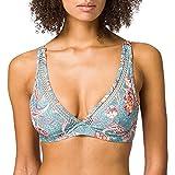 Esprit SARASA Beach NYRunderwire High Apex Bikini, 370, 95C para Mujer