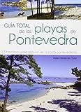 Guia total de playas de Pontevedra