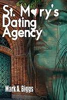 St. Mary's Dating Agency (Max & Olivia)