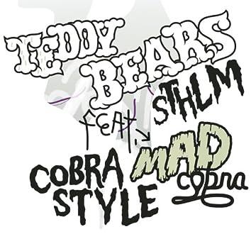 Cobrastyle