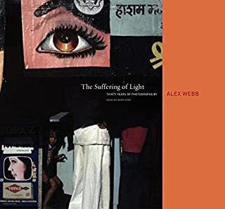 ALEX WEBB THE SUFFERING OF LIG (1597111732) | Amazon price tracker / tracking, Amazon price history charts, Amazon price watches, Amazon price drop alerts