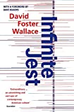 Infinite Jest: David Foster Wallace