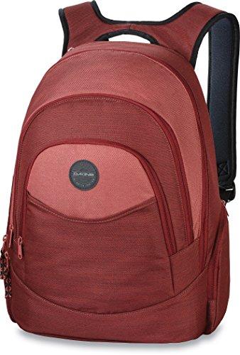 Dakine – Prom Women's Laptop Backpack