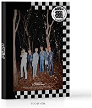 K-POP NCT Dream - WE Boom, Boom version Incl. CD, Booklet, PhotoCard, BoomCard, CircleCard, Folded Poster, Extra Photocards Set