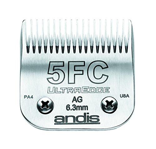 Andis UltraEdge Detachable Blade